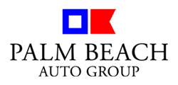 PB Auto Group logo image